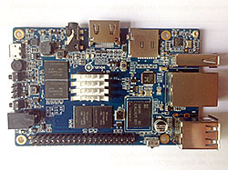Orange Pi Plus 2E top small.jpg