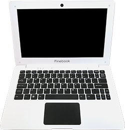 Pinebook 11 Inch Small Clip.png