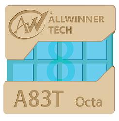 A83T - linux-sunxi org