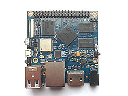 Banana Pi M2 Plus top small.jpg