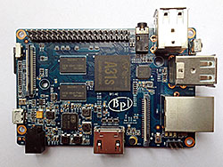Banana Pi M2 top small.jpg