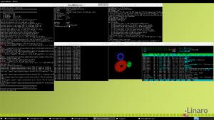 Mali - linux-sunxi org