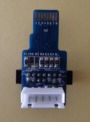 MicroSD Breakout - linux-sunxi org