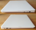 Pinebook 14 Inch Side View.jpg