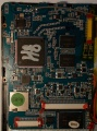 Point of view mobii 703 board front.jpg