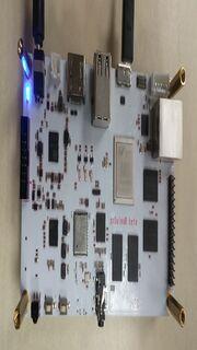 Pcduino8 A80 Board - linux-sunxi org