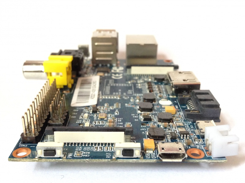 File:Banana Pi Side 2.JPG