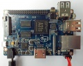 Banana Pi M2 UART Power connected.jpg