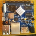 Banana Pi M2 Plus V11 top.jpg