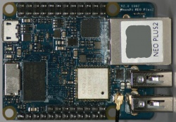 NanoPi NEO Plus2 top.jpg
