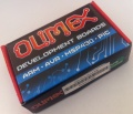 Olimex A20-LIME package.JPG