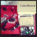 Cubieboard package list - rich.jpg