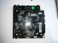 Mele M6 Board Back.jpg